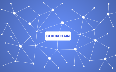 BlockChain for the Indian Pharma Industry