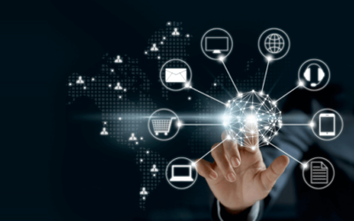Role of Digital Transformation in the New Normal